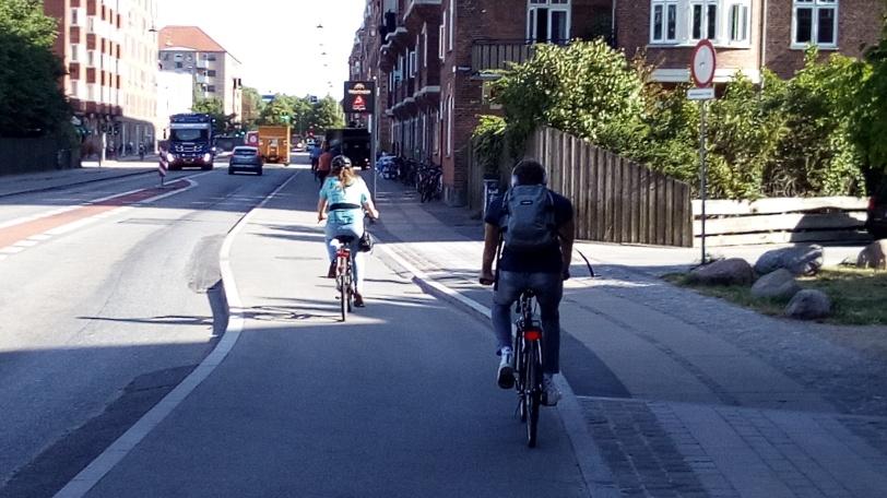 IMG_20180724_091034 piste cyclable Copenhague